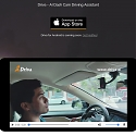 Driva – AI Driving Assistant