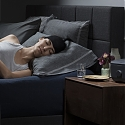 Ebb Insomnia Therapy System Cools Front of Head to Help Stop Racing Thoughts
