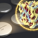 MIT - New Lithium-Oxygen Battery Greatly Improves Energy Efficiency, Longevity