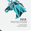 (PDF) KPMG - 2019 Fintech 100 : Leading Global Fintech Innovators