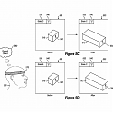 (Patent) New Microsoft Patent Describes Controlling Apps with Your Mind, No Gestures Needed