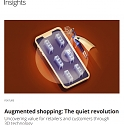 (PDF) Deloitte - Augmented Shopping : The Quiet Revolution