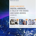 (PDF) Mckinsey - Digital America : A Tale of The Haves and Have-mores