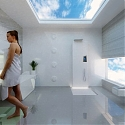 The Smart Bathroom of the Future