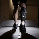 (Paper) Harvard - Soft Robotic Exosuit Makes Stroke Survivors Walk Faster and Farther