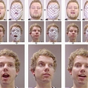 (PDF) Stanford : Real-time Expression Transfer for Facial Reenactment