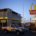 (M&A) McDonald's is Acquiring Dynamic Yield to Create a More Customized Drive-Thru
