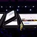 Are Foldable Phones a Fad ?