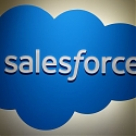 (M&A) Salesforce Buys Word Processing App Quip for $750M