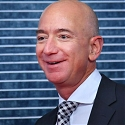 Inside Amazon's Grand Challenge — A Secretive Lab Working on Cancer Research and Other Ventures