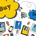 Facebook Marketplace : Buy and Sell with Your Local Community