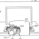 (Patent) Apple Wants to Patent Tangibility Visualization of Virtual Objects within a CGR Environment