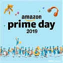 (PDF) Mckinsey : Prime Day and The Broad Reach of Amazon's Ecosystem