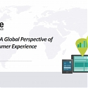 (PDF) Always On : A Global Perspective of Mobile Consumer Experience