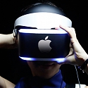 (Patent) Apple Patent Reveals an HMD's Inner Facial Interface Designed for User Comfort and Stability