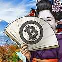 "Bitcoin Effect On Japanese Economy ""Cannot Be Ignored"", Says Nomura"