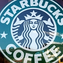 Nestle and Starbucks Strike $7.15 Billion Coffee Licensing Deal