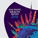 (PDF) Capgemini's Asia-Pacific Wealth Report 2018