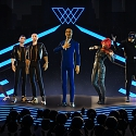 Wave Raises $30M for Superstars to Stage Virtual Concerts