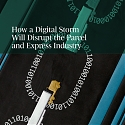 (PDF) BCG - How a Digital Storm Will Disrupt the Parcel and Express Industry