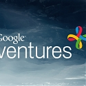 Google Ventures Shifts Focus to Health Care