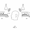 (Patent) Intel Pursues a Patent for a Lightweight 360 Degree Audio Source Location System