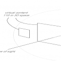 (Patent) Apple's AR/VR Patents Gesture, Expression Tracking for Mixed Reality Headset