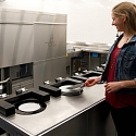 Dishcraft Launches with a Massive Robotics-Powered Dishwashing System
