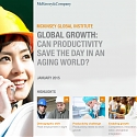 (PDF) Mckinsey - Can Long-Term Global Growth be Saved ?