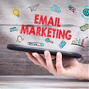 (Infographic) Over Half of Consumers Delete Marketing Emails Without Ever Opening Them