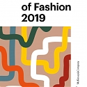 (PDF) Mckinsey - The State of Fashion 2019 : A Year of Awakening
