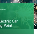 BCG - The Electric Car Tipping Point