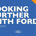 (PDF) Predicting The Future : The 2017 Ford Trend Report