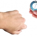 iWatch ? More like UI-Watch