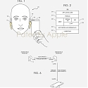(Patent) Two AirPods Related Patents Surface Covering Binaural Audio Capture (ASMR)