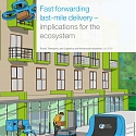 (PDF) Mckinsey - Fast Forwarding Last-Mile Delivery – Implications for The Ecosystem
