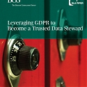 (PDF) BCG - Leveraging GDPR to Become a Trusted Data Steward