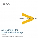 (PDF) Accenture - As-a-Service : The Asia-Pacific Advantage