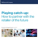 (PDF) Mckinsey - How to Partner with The Retailer of The Future