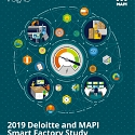 (PDF) 2019 Deloitte and MAPI Smart Factory Study