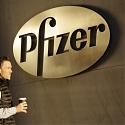 (M&A) Pfizer Spent $14 Billion on a Company with Just One Approved Drug, Medivation