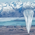 Most Important Development for 2016 Would be the Success of Google Loon