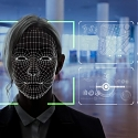 AI Researchers Design 'Privacy Filter' for Your Photos That Disables Facial Recognition Systems