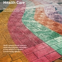 (PDF) BCG - Paying for Value in Health Care