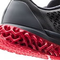 Under Armour's 3D-Printed Shoes Bring Computer Designer to Heel