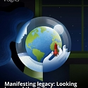 (PDF) Deloitte - 2018 Global CIO Survey : Manifesting Legacy