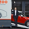 Cazoo, The Used-Car Sales Portal, Raises Another $116M