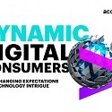 (PDF) Accenture - Dynamic Digital Consumers : Ever-Chaning Expectations and Technology Intrigue