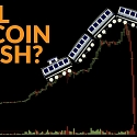 Visualizing the History of Bitcoin Crashes