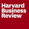 Harvard Business Review - Where the Digital Economy Is Moving the Fastest